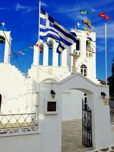 churches in turkey
